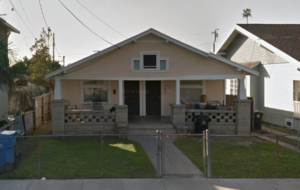 4615 Orchard Ave
