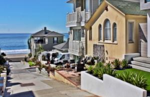 117 20th St, Manhattan Beach, CA 90266